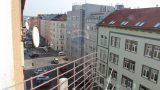 למכירה דירת 2+1 בשטח של 52 מר בפראג 9 (17)