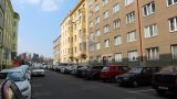 למכירה דירת 2+1 בשטח של 52 מר בפראג 9 (19)