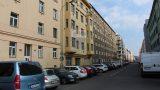 למכירה דירת 2+1 בשטח של 52 מר בפראג 9 (4)