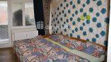 למכירה דירת 2+1 בשטח של 65 מר בשכונת פראג 3 (1)