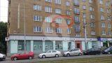 למכירה דירת 2+1 בשכונת ורשוביצה בפראג (16)