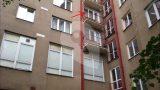 למכירה דירת 2+1 בשכונת ורשוביצה בפראג (17)