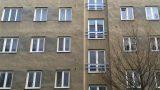 למכירה דירת 2+1 חדרים 67 מר ברחוב KŘIŠŤANOVA פראג 3, ז'יז'קובה (17)