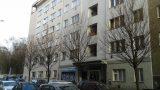 למכירה דירת 2+1 חדרים 67 מר ברחוב KŘIŠŤANOVA פראג 3, ז'יז'קובה (18)