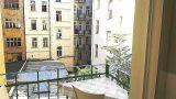 למכירה דירת 2+1 מעולה להשכרה לתיירות בגודל 67 מר בפראג 1 (1)