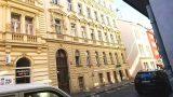 למכירה דירת 2+1 מעולה להשכרה לתיירות בגודל 67 מר בפראג 1 (3)