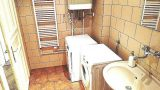 למכירה דירת 2+1 מעולה להשכרה לתיירות בגודל 67 מר בפראג 1 (8)