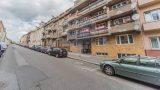 למכירה דירת 2+1 על 55 מר בשכונת בר'בנוב, פראג 6 (6)