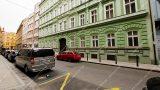 למכירה דירת 2+1 על 64 מר בפראג 1 (8)
