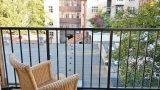 למכירה דירת 2+KK בגודל 50 מטר בשכונת סמיכוב, פראג 5, דקה מהקניון וממשרדי גוגל (6)