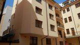 """למכירה דירת 2+KK בגודל 65 מ""""ר בפראג 5, סמיכוב (17)"""
