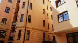 """למכירה דירת 2+KK בגודל 65 מ""""ר בפראג 5, סמיכוב (18)"""