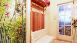 למכירה דירת 2+kk בגודל 43 מר בפראג העתיקה במיקום יוצא דופן! (3)