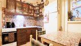 למכירה דירת 2+kk בגודל 43 מר בפראג העתיקה במיקום יוצא דופן! (4)