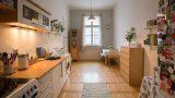 למכירה דירת 2+kk בגודל 46 מר בפראג 3 (5)