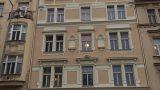 למכירה דירת 2+kk בגודל 53 מר בפראג 4 שכונת נוסלה (5)