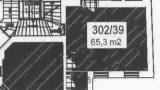 למכירה דירת 2+kk בגודל 65 מר בפראג 5, סמיחוב (19)