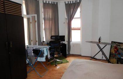 """למכירה דירת 2+kk בגודל 65 מ""""ר בפראג 5, סמיחוב"""