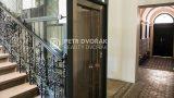 למכירה דירת 2+kk בפראג 2 בגודל 44 מר (15)