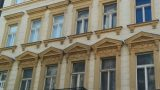 למכירה דירת 2+kk בפראג 5, שכונת סמיחוב (10)