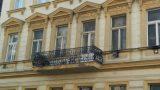 למכירה דירת 2+kk בפראג 5, שכונת סמיחוב (13)