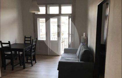 למכירה דירת 2+kk בפראג 5, שכונת סמיכוב