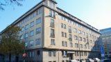 למכירה דירת 2+kk משופצת בפראג 1 (10)