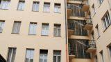 למכירה דירת 2+kk משופצת בפראג 1 (7)