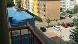 למכירה דירת 2+kk משופצת בשכונת ליבן בפראג (1)