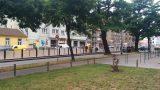 למכירה דירת 2+kk משופצת בשכונת ליבן בפראג (7)