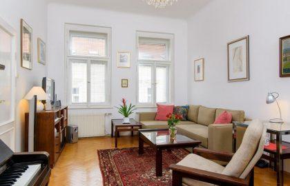 למכירה דירת 3 חדרים בשכונת וישהראד צמוד לאוניברסיטה