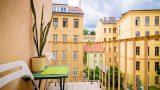 למכירה דירת 3 חדרים בשכונת וישהראד צמוד לאוניברסיטה (10)