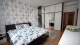 למכירה דירת 3 חדרים מודרנית בפראג 9 (3)