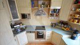 למכירה דירת 3 חדרים מודרנית בפראג 9 (5)