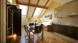 למכירה דירת 3 חדרים מפוארת מיועדת לתיירות בפראג 2 (4)