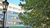 למכירה דירת 3+1 בגודל 91 מר בפראג 1 (4)