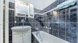 למכירה דירת 3+1 בשכונת ורשוביצה בפראג 10 (2)