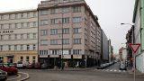 למכירה דירת 3+1 לפני שיפוץ בגודל 83 מר בפראג 1 (1)