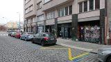 למכירה דירת 3+1 לפני שיפוץ בגודל 83 מר בפראג 1 (5)