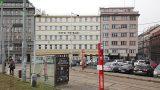 למכירה דירת 3+1 לפני שיפוץ בגודל 83 מר בפראג 1 (6)