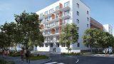 למכירה דירת 39 מר 1+kk בשכונת ויסוצ'אני פראג 9 (1)