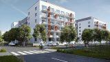 למכירה דירת 39 מר 1+kk בשכונת ויסוצ'אני פראג 9 (2)