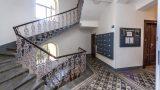 למכירה דירת 3+kk יפהפיה בפראג 1 העיר החדשה (13)