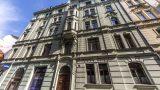 למכירה דירת 3+kk יפהפיה בפראג 1 העיר החדשה (17)