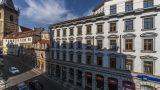 למכירה דירת 3+kk יפהפיה בפראג 1 העיר החדשה (18)