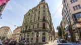 למכירה דירת 3+kk יפהפיה בפראג 1 העיר החדשה (22)