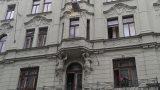 למכירה דירת 3+kk יפהפיה בפראג 1 העיר החדשה (28)
