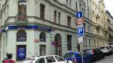 למכירה דירת 3+kk יפהפיה בפראג 1 העיר החדשה (30)