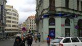 למכירה דירת 3+kk יפהפיה בפראג 1 העיר החדשה (31)