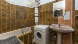 למכירה דירת 3+kk יפהפיה בפראג 1 העיר החדשה (6)
